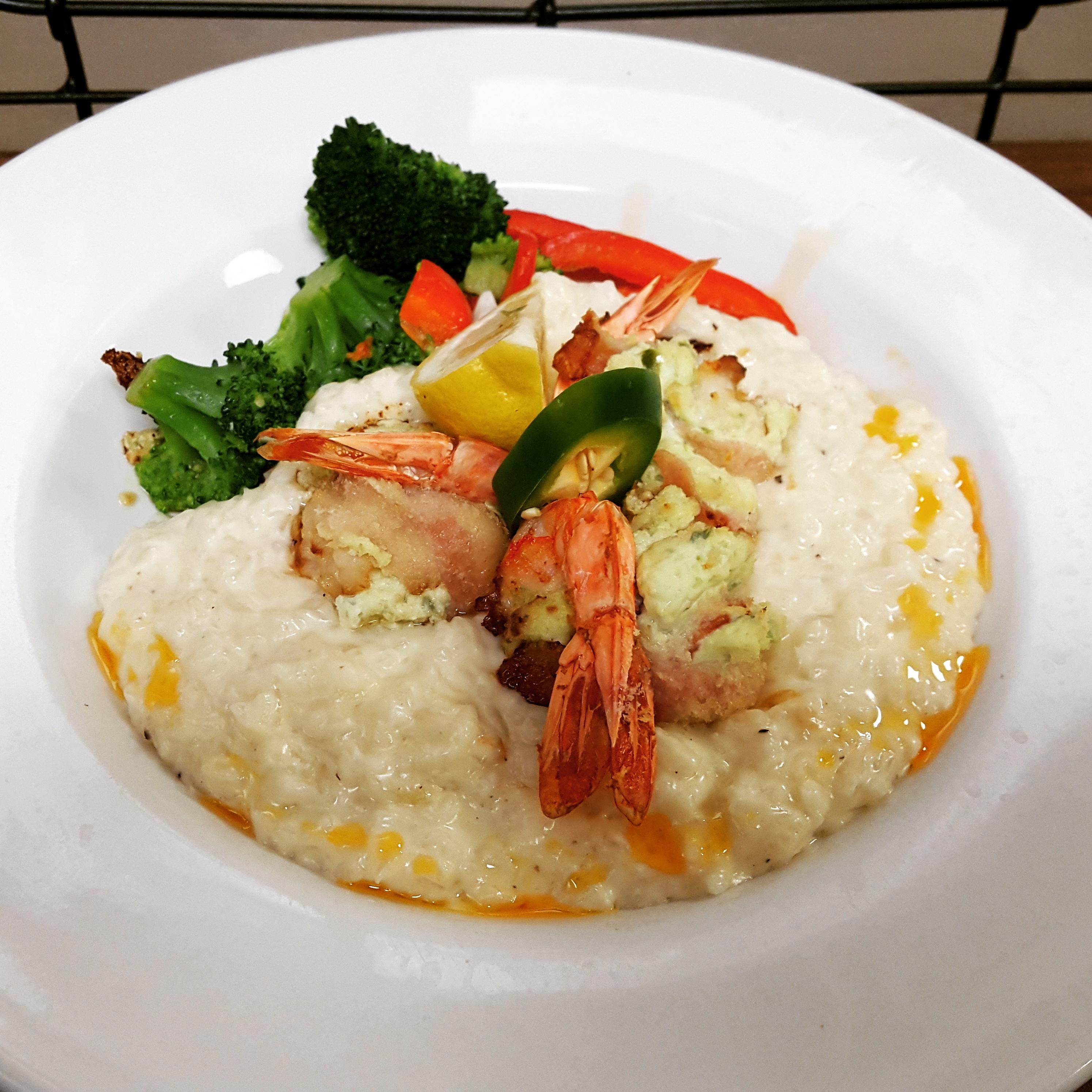 stuffed-shrimp-1